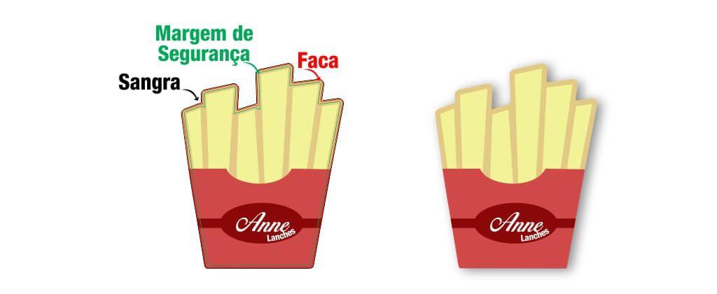 Corte-Especial-batata-frita